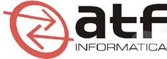 Atf Informatica